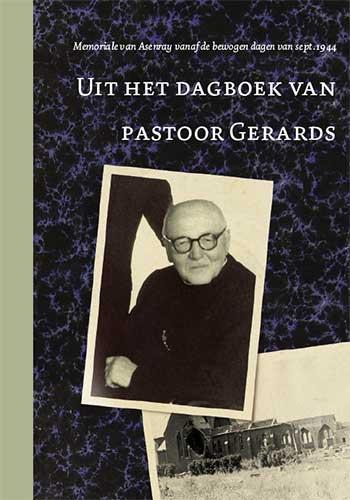 Uit het dagboek van pastoor Gerards