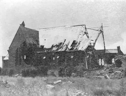 verwoeste-kerk